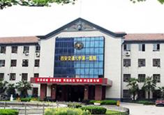 西安交通大学第一附属医院整形激光医学美容中心
