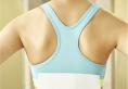 A4腰成最火苗条身材标准 腰腹部吸脂你也可以拥有