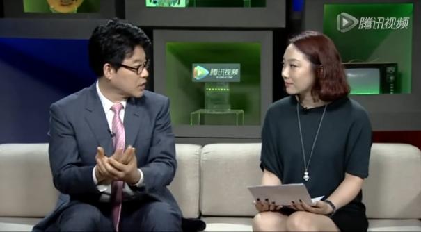 去到韩国,我们应该如何选择靠谱的医院呢