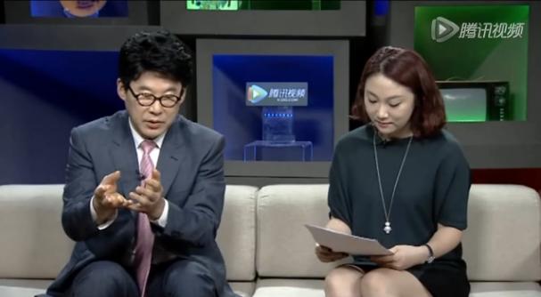 朴东满院长是如何看待现在有很多人利用假期的时间到韩国去做整容这种风潮现象