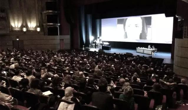 世界医学抗衰老大会上海峰会