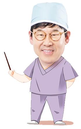 韩国bio整形医院曹仁昌院长