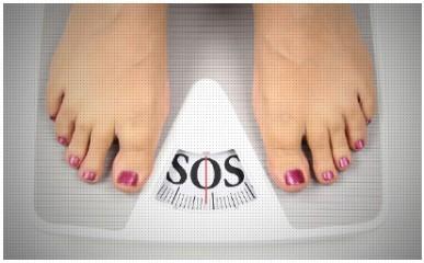 新帝瑞娜医院解密吸脂术后体重下降不明显的原因