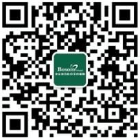 北京知音医疗美容官方二维码