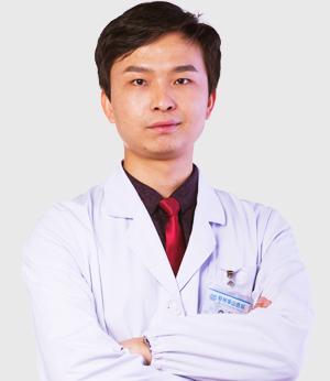 郑州华山整形医院贾亮
