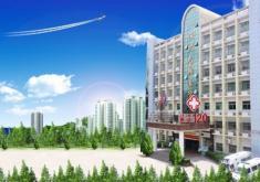 深圳龙翔医院整形美容科