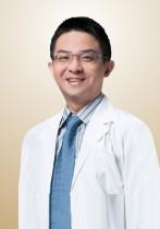 杨志雄(中国台湾)