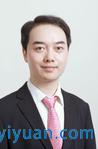 孙峰 主治医师 讲师