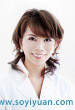日本高须整形医院 高须 英津子医师