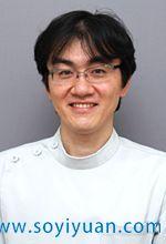 日本高须整形医院 鹈饲 润医师