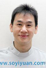 日本高须整形医院 日下志 厳医师