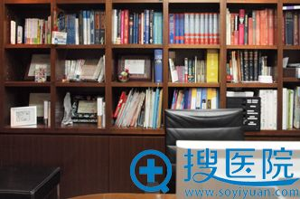 日本高须整形医院环境