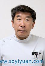 日本高须整形医院 服部 良光医师
