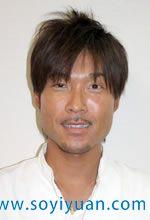 日本高须整形医院 鈴木 博也牙科医师