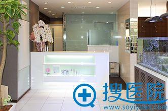 日本高须整形医院