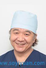 日本高须整形医院 奥田 裕章医师