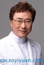 日本高须整形医院 高须 克弥院长