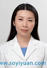 日本高须整形医院 高须 敬子医师