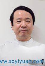日本高须整形医院 谷 奈保紀医师