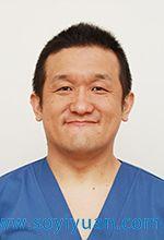 日本高须整形医院 森本 刚医师