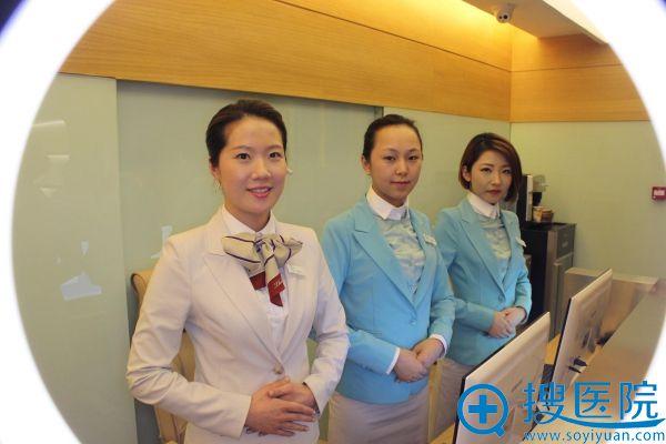 北京美憬美容整形医院欢迎您