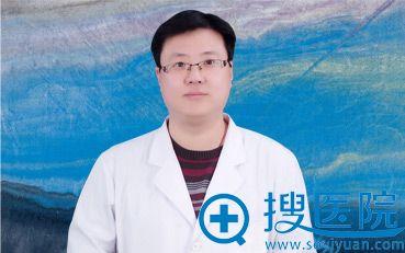 朱洪涛副院长(注册本院)