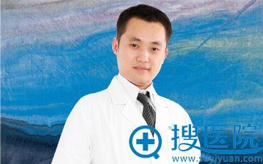 郭广科副院长(目前注册在济南韩氏)