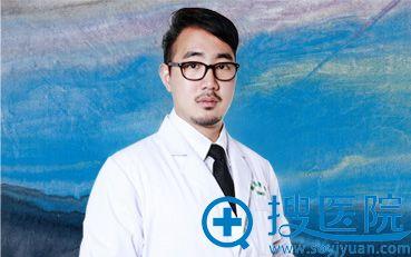金荣权(韩籍医生,目前注册在济南韩氏)