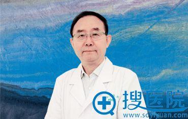 侯泽民教授(注册本院)