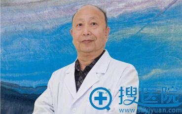 李健宁教授(注册本院)