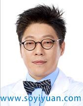 韩国tl金志明代表院长