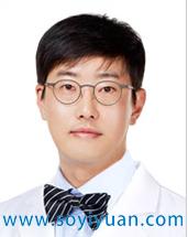 韩国tl权升基院长