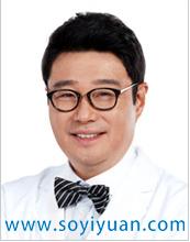 韩国tl郑渊豪代表院长