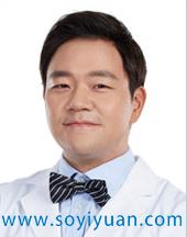 韩国tl崔世芸代表院长