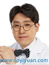 韩国tl任重爀代表院长