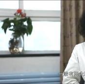 张子春主任-两个实验告诉你皮秒和传统激光的区别