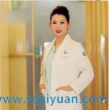 专访北京奥德丽格陈利利 为什么医生推荐你做玻尿酸+埋线隆鼻