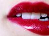 玻尿酸丰唇后 kiss还有感觉吗