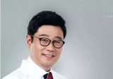 韩国TL整形医院高级SMAS提升术  让你重返20岁