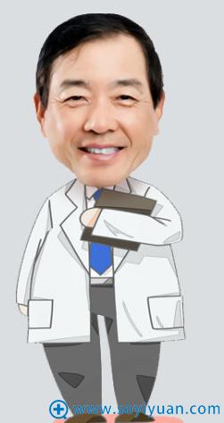 BIO辛容镐院长