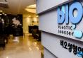 韩国BIO整形医院上睑下垂矫正术助你打造明亮眼睛