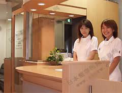 日本Yasumi clinic整形医生木村知史隆鼻多少钱