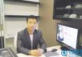 大庆东韩医疗整形美容诊所王殿龙做眼部手术价格表