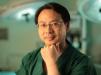 丁小邦博士解说逆龄神器 四维筋膜悬吊除皱术