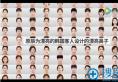 【鼻子整形视频】2016年韩国原辰整形外科隆鼻手术视频曝光