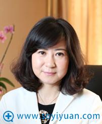 上海华美主治医师常春