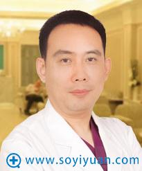 上海华美医疗美容医院院长韩胜