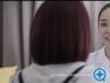 长沙爱思特张娇娇双眼皮案例视频直播 她用一条线让眼神活起来