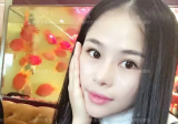 上海时光何晋龙面部轮廓整形真人案例 大方脸变小v脸