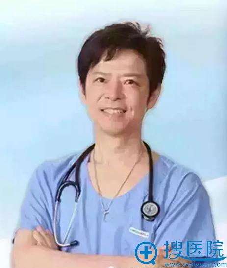 南云吉则博士